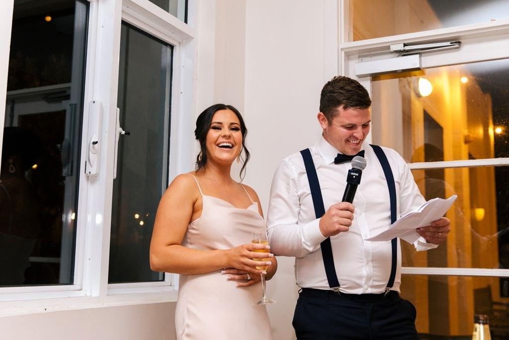Lancemore Lindenderry Wedding Photographer 0140