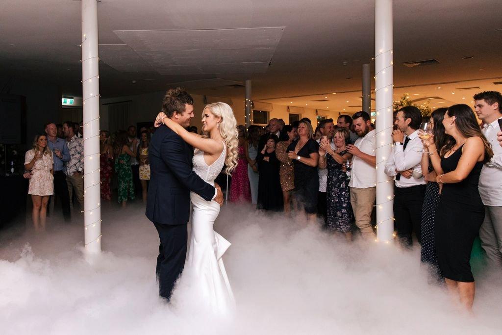 Lancemore Lindenderry Wedding Photographer 0147