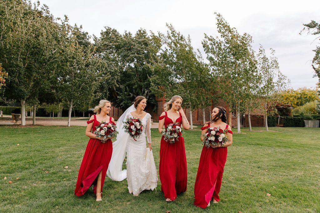 Stones of the Yarra Valley Wedding Photographer 0069