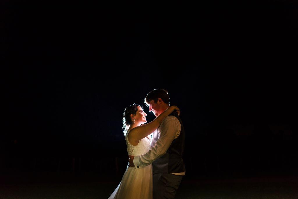 Terindah Estate Wedding 0088