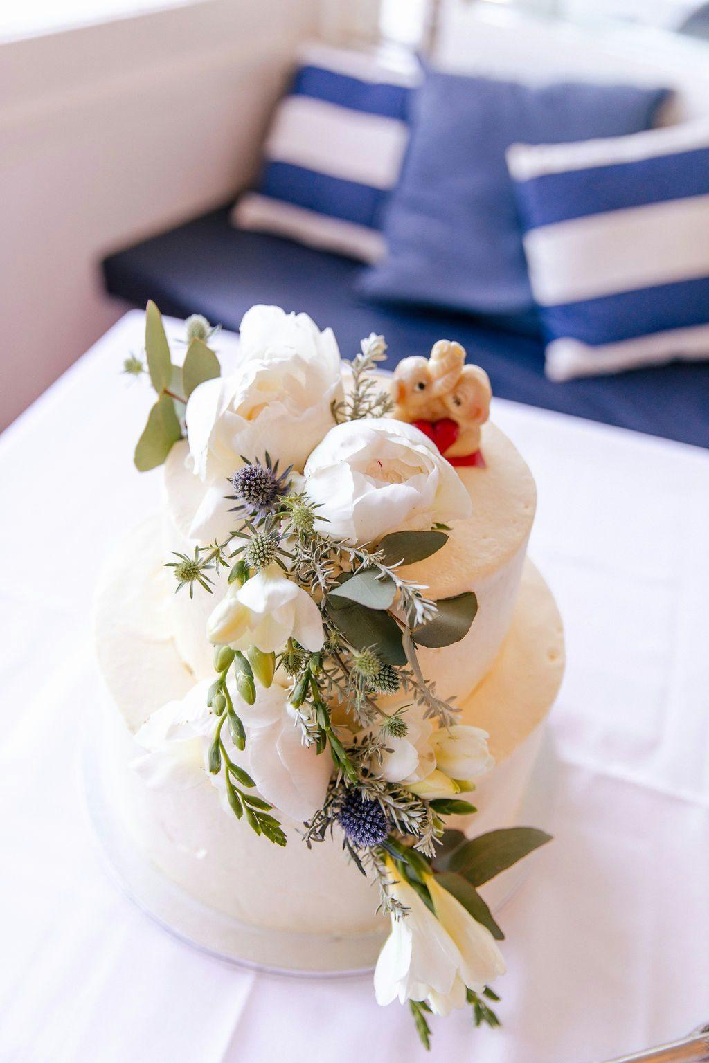 The Baths Sorrento Mornington Peninsula Wedding 0086