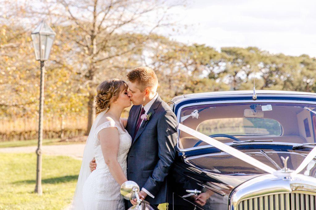 Vue on Halcyon Yarra Valley Wedding 0047